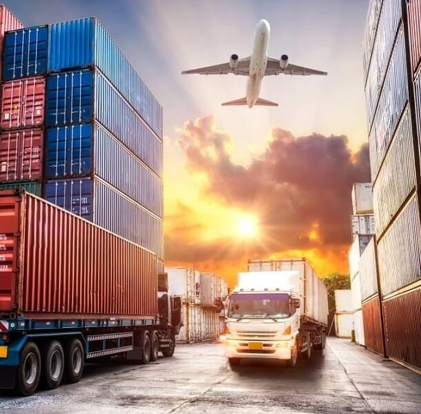 freight-transportation-Dubai